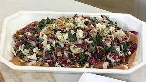 martha stewart giada s ultimate thanksgiving sides today
