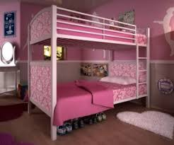 Girls Bedroom Ideas Bunk Beds Classy Design N Girls Bunk Bed Plans Photo Also Girls Bunk Bed
