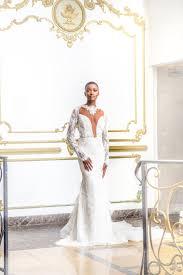 bridal designer serena williams wedding dress which black bridal designer could