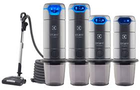 Vaccum System Beam Central Vacuums Home Page Beam Electrolux