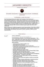 regional manager resume sample dba manager resume regional