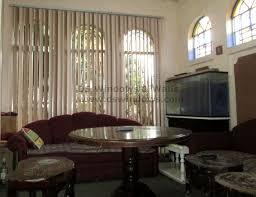 Windows Vertical Blinds - vertical blinds for arched windows vertical blind systems