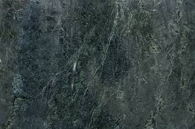 Where To Buy Soapstone Soapstone Master Granite U0026 Marble Tallahassee Fl