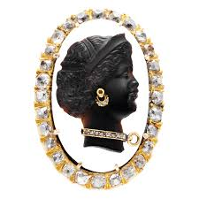 cameo antique necklace images How to value and date your vintage cameo jonathan 39 s diamond buyer jpg