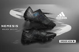 best soccer black friday deals soccer u0026 rugby store soccer gear rugby gear u0026 replica jerseys