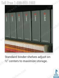 Narrow Depth Storage Cabinet Slim Narrow Shallow Depth Storage Cabinets With Roll Up
