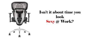 Used Office Furniture Fort Lauderdale by New And Used Furniture Warehouse Miami Office Furniture 4 Sale