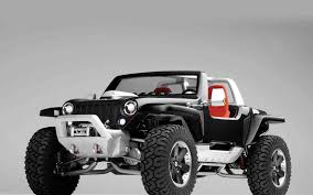power wheels jeep hurricane jeep saharasafaris org