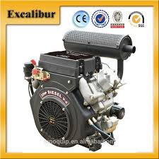 small v twin engine small v twin engine suppliers and