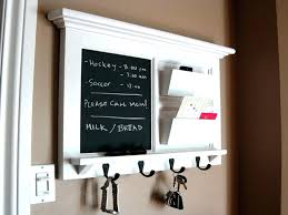 kitchen chalkboard ideas chalkboard for kitchen chalkboard in kitchen chalkboard in kitchen