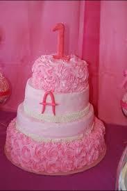 baby 1st birthday cake image inspiration of cake and
