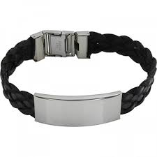 Personalized Engraved Bracelets Custom Personalized Engravable Bracelets Personalized Engraved
