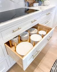kitchen cupboard with drawers the 59 best kitchen cabinet organization ideas of all time