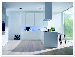 modern kitchen ideas with white cabinets featuring white cabinet kitchen ideas home and cabinet reviews