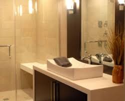 What Is A Bathroom Vanity by What Is The Proper Height For A Bathroom Vanity