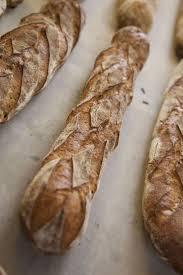 馗rire une recette de cuisine 58 best 食材からレシピを探すimages on envelope science
