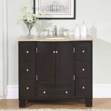 40 Bathroom Vanities 40 Bathroom Vanity Totalphysiqueonline