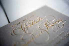 thermography wedding invitations innovative thermography wedding invitations thermography wedding