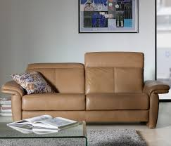 polstergarnitur florida minos sofa rom belgium italmoda furniture store