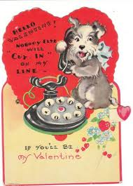 102 best fashioned valentines card images on