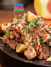 cuisine azerbaidjan azerbaijani recipes and azerbaijani food sbs food