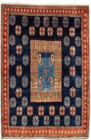 tappeto disegno tappeti persiani foto 7 40 design mag