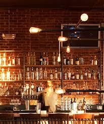 america u0027s best beer bars travel leisure