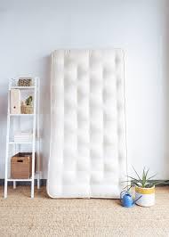 foam crib mattress topper matress stunning baby crib mattress abbey rose round bedding buy