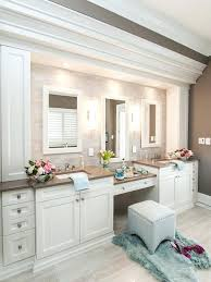 traditional bathroom design classic bathroom design traditional bathroom design ideas photo of