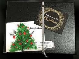 starbucks singapore festive cards u0026 holders 2015 u2013 berryduchess com