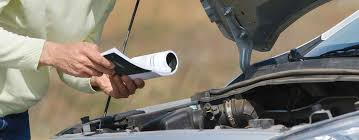 lexus v8 vvti overheating conquer car repair masterthis liberty mutual