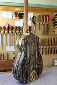 17 best black u0026 white ebony hardwood lumber images on pinterest