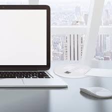 Office Desk Power Sockets Desktop Power Grommet Hub 2 Power Socket Dual Usb Ports For