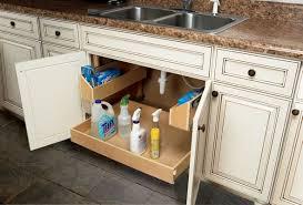the best kitchen cabinet brands premium kitchen cabinet brands explore now savona design