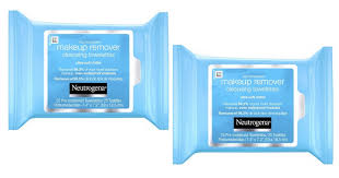 2017 black friday target diaper deal southernsavers neutrogena towelettes 1 16 ea at target southern savers