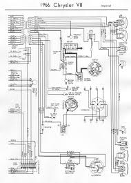 dh wiring diagram liftmaster garage door sensor wiring diagram