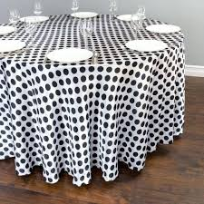 red white polka dot table covers polka dot tablecloth red polka dot tablecloth waterproof oil table