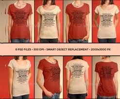21 t shirt template psd download design trends premium psd