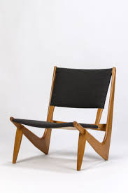 Mid Century Chair 306 Best Mid Century Furniture In Love Images On Pinterest Mid
