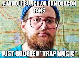 Meme Generator Dan Deacon - dan deacon the man behind the meme atlanta creative loafing