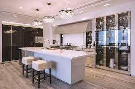 kitchen showrooms toronto u2013 home design plans kitchen showrooms