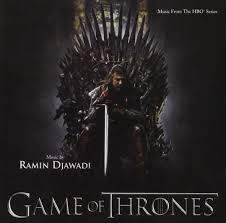 what song is playing in the background at the halloween party over the garden wall ramin djawadi game of thrones ramin djawadi amazon com music