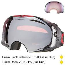 best goggles for flat light best oakley lenses for flat light heritage malta