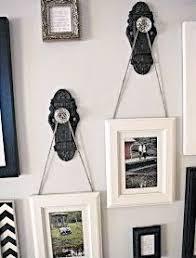 Decorating Ideas With Antiques Best 25 Old Door Knobs Ideas On Pinterest Vintage Door Knobs