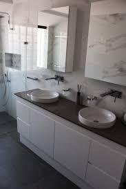 Bathroom Decor Willetton Mirror Cabinet Pro U0027s And Con U0027s Bathroom Renovations Perth