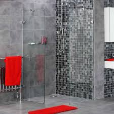 grey bathroom ideas red and grey bathroom ideas stone bathroom stool dark floating
