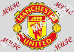 Manchester United Fc Photo Shared By Mile | Fans Share Images
