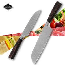 online get cheap japanese handmade kitchen knives aliexpress com