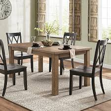 Chairs For Dining Room Table Dining Room Chairs Kirklands