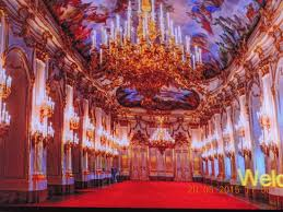 palace interiors schoenbrunn palace interiors picture of schonbrunn palace vienna